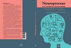 Memes, Neuroscience, Psicologia, Learning, Colombia, Meme