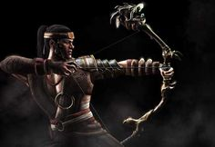 Mortal Kombat X belongs to NetherRealm Studios and Warner Bros. Interactive Kung Jin - Mortal Kombat X Kung Jin, Minions, Mortal Kombat X Wallpapers, Lost Movie, Mortal Kombat 2, Predator Alien, Warrior 3, Mileena, The Evil Within