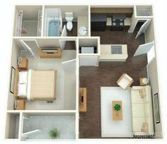 110 Apartments In Utah Ideas Utah Apartment Photo Galleries