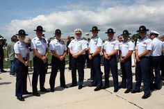 Coast Guard Training, Us Coast Guard, Warrant Officer, Us Military, Cape May, Cabin Crew, Training Center, Marine Corps, Cops