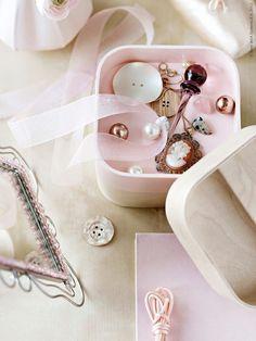 happydayout:  trinkets♥