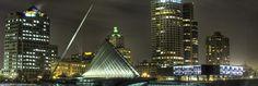 Milwaukee's 10 Best Brunch