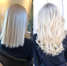 The gentle solution for long hair. 30 pieces of Tape Hairextensions. Tapehair can last for several months with right treatment. The tape is easily replaced after weeks. Tape In Hair Extensions, Veronica, Long Hair Styles, Beauty, Long Hairstyle, Long Haircuts, Long Hair Cuts, Beauty Illustration, Long Hairstyles