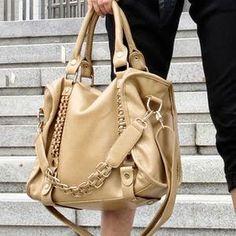 Fashion handbag 2013
