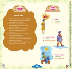 Buku Pintar Juz Amma For Kids Super Lengkap 3 Bahasa Learning Arabic, Islam, Lily, Teaching, Education, Books, Dan, Club, Livros