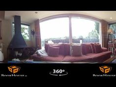 House for sale in Alella, town Youtube, Home, Waterfalls, Urban, Youtubers, Youtube Movies