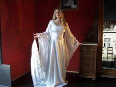 Les 12 meilleures images de robe   Robes de mariée