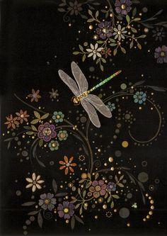 Bug Art | Henderson Greetings - henderson greetings, greeting, card, birthday, gift, wrap, party, partyware