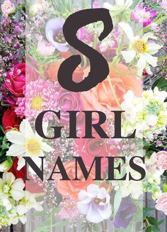 "Gorgeous girl names for your little one. These names all begin with the letter ""G."" Related Baby Posts: Freebies, Perks and Discounts for a New Baby 10 Things to do before you have your baby Beautiful Baby Girl Names 7 Sassy Girl Names, Girl Names With E, Southern Girl Names, Trendy Baby Girl Names, Unique Girl Names, Little Girl Names, S Names For Girls, Elegant Girl Names, Long Girl Names"