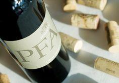 Wein ist Tradition, Finesse und Kultur.    Weinverkostung:  Jeden Donnerstag um 17:15 Uhr lädt Sie unser Sommelier Sascha Ziese zur Weindegustation in die Castel Vinothek. Mit Passion, Engagement und einem profunden Wissen über italienische Weine und erlesene Tropfen aus anderen Weinbaugebieten, lädt er zum Degustieren seiner Kostbarkeiten ein.