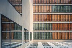 Morger Partner Architekten
