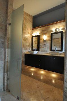 Bathroom Design Indianapolis bathroom remodel under 500$ | diy | pinterest | bath and house