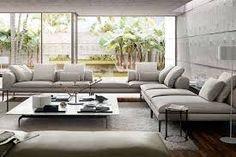 Woonkamer Van Muji : Beste afbeeldingen van banken modern couch decorating living