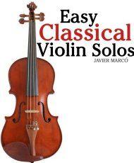 Free Violin Sheet Music, Violin Music, Cello, Banjo, Violin Lessons, Teaching Music, Teaching Orchestra, Music Education, Playing Guitar