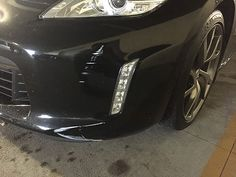 How to remove deep scratches from car | VA Mobile Detail Car detailing Service