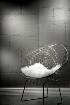 Aviator by Phillip Jeffries  New Wall Covering Products, Styles & Modern Designs | Interior Design