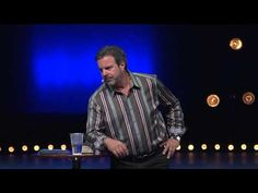 Could God Give You Dreams To Solve The Problems You're Facing At Work? - Kris Vallotton