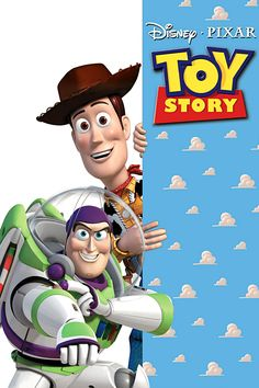toy story 1995 | toy_story_1995_1