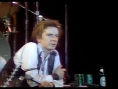 #70er,Bill Graham,Dillingen,Final #Tour,#Hardrock #70er,Liar,#Live #Music,#music vault,#Never Mind #The Bullocks #Tour,#Rock Musik,#Saarland,#San #Francisco,#Sex #Pistols,sexpistols,#The #Sex #Pistols,Winterland #The #Sex #Pistols – Liar – 1/14/1978 – Winterland [Official] - http://sound.saar.city/?p=54118