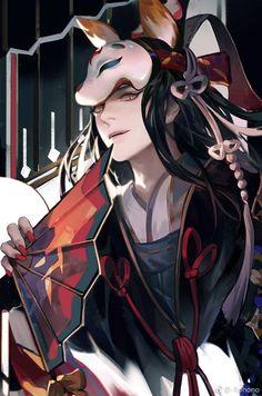 Character Concept, Character Art, Concept Art, Character Design, Fantasy Characters, Anime Characters, Manga Art, Anime Art, Character Illustration