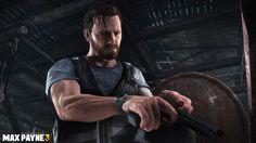 Max Payne 3 problemi di matchmaking