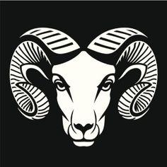 strong-aries-ram-tattoo.jpg
