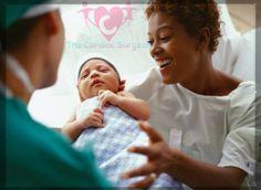 ഹൃദയ മന്ത്രം: കുഞ്ഞുങ്ങളെ ബാധിക്കുന്ന CHD ( Congenital Heart Dis...