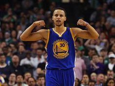 Stephen Curry bargain contract extension - Business Insider