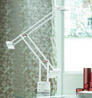 Rideau Blend Collection Blooms Cotton - Camengo - Marie Claire Maison