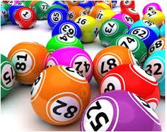 When you're on the hunt to find the best bingo sites UK, it's important you choose somewhere special. The table above provides you with only good, safe and trustworthy providers; something we take very seriously.