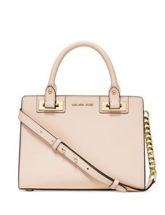 2250 best michael michael kors images michael o keefe purses totes rh pinterest com