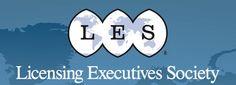 Международное лицензионное общество - LES International