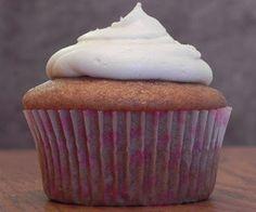 2 Sweet Cupcakes by Mrs Kovie.: Finally, The Vegan French Toast Cupcakes....