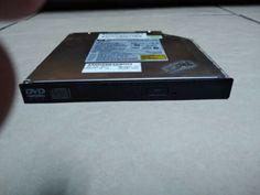 """Genuine OriginalHP Compaq nc6320 15/"""" Laptop LCD Screen Bezel Trim Frame Edge"""