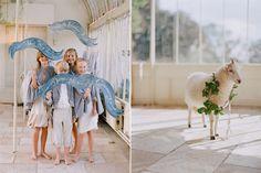 flowers-ireland-wedding-2
