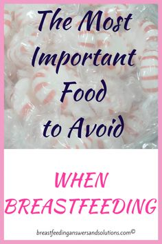 Milky Minutes-Avoid This and Protect Your Milk Supply * Breastfeeding Answers and Solutions Weaning Breastfeeding, Breastfeeding Positions, Breastfeeding Problems, Breastfeeding Support, Breastfeeding And Pumping, Low Milk Supply, How To Increase Breastmilk, Nursing Tips