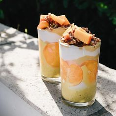 """791 Likes, 12 Comments - PLANTLAB Culinary® (@plantlabculinary) on Instagram: """"EAT 