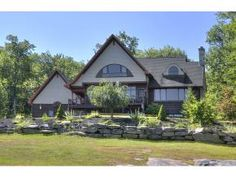 JUST SOLD! (Buyer Side) 25 Wildwood - Auburn, NH $475,000 Sold on 11/13/15