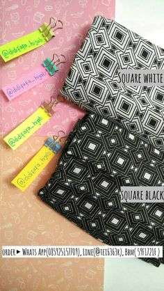 MONOCHROME SERIES PASHMINA/ SCRAF (For non moeslim you can take a simple and unique style fashion)  Size : 180cm x 75cm Fabrics : Rayon Cotton Type 2  Just IDR 35K, You have one item from this fashionable scraf  For Order and more Information, please contact us on⤵ Whats App : +62 859 2515 7709 Line : @tei6363r (use @ in your searching)  WORLDWIDE SHIPPING from INDONESIAN