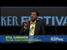 How to Talk End-of-Life Care with a Dying Patient - Atul Gawande - YouTube