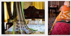 http://www.anindiansummer.in/2015/04/for-love-of-handloom.html