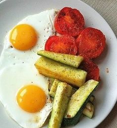 Low-carb, high-fat (LCHF) diets aids weight loss, reverses heart disease and diabetes. Healthy Ways To Lose Weight Fast, Fast Weight Loss, Healthy Weight Loss, Low Fat Diets, High Fat Diet, Diet Aids, Get Thin, Lchf Diet, Medical Weight Loss