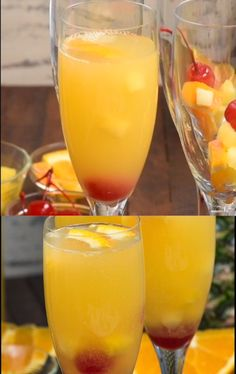 Moscow mule wine and glue Hawaiian Champagne Punch is the best mimosa recipe! Make it for brunch or for a . Hawaiian Champagne Punch is the best mimosa recipe! Make it for brunch or for a . Best Mimosa Recipe, Mimosas Recipe, Peach Bellini Recipe, Best Punch Recipe, Frozen Peach Bellini, Holiday Punch Recipe, Party Punch Recipes, Spiked Punch Recipes, Adult Punch Recipes