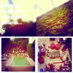 MORE AT http://diawho.com/love-instagram-diary-pool-party-the-oasis-club-house