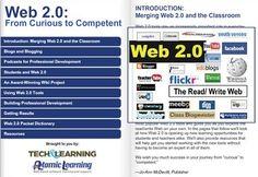 Trendmatcher tussen ICT en Onderwijs ™: juni 2008