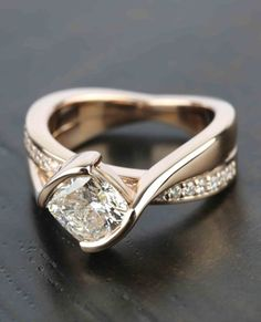 7 Best Ring Designs Images Ring Designs Engagement Rings Jewelry