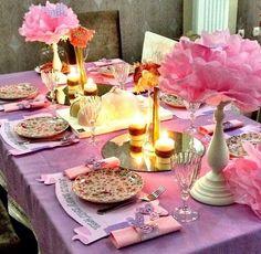 By derin parti evi -istanbul- turkey- turkiye -customized party- birthday cake- event- kisiye ozel parti-dogum gunu organizasyonu- pink-hello kitty -pembe- ozel-konsept parti-kiz-girl- concept- -seker hamuru - dogumgünü pastası- butik pasta- arı maya-masa düzeni- tablescape