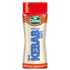 chovi-kebab-white Abs, Food, Crunches, Essen, Abdominal Muscles, Meals, Killer Abs, Yemek, Six Pack Abs