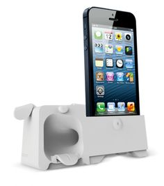 $45.99  Ozaki O!music-Zoo+-Dog iPhone 5 Best Iphone, Apple Iphone 5, Iphone 5 Cases, Dog, Music, Diy Dog, Musica, Musik, Doggies