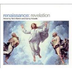 Renaissance: Revelation $17.92